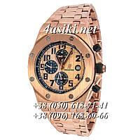 Часы Audemars Piguet 2001-0034