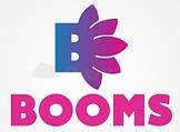 Booms.com.ua - большой выбор товаров по доступным ценам!