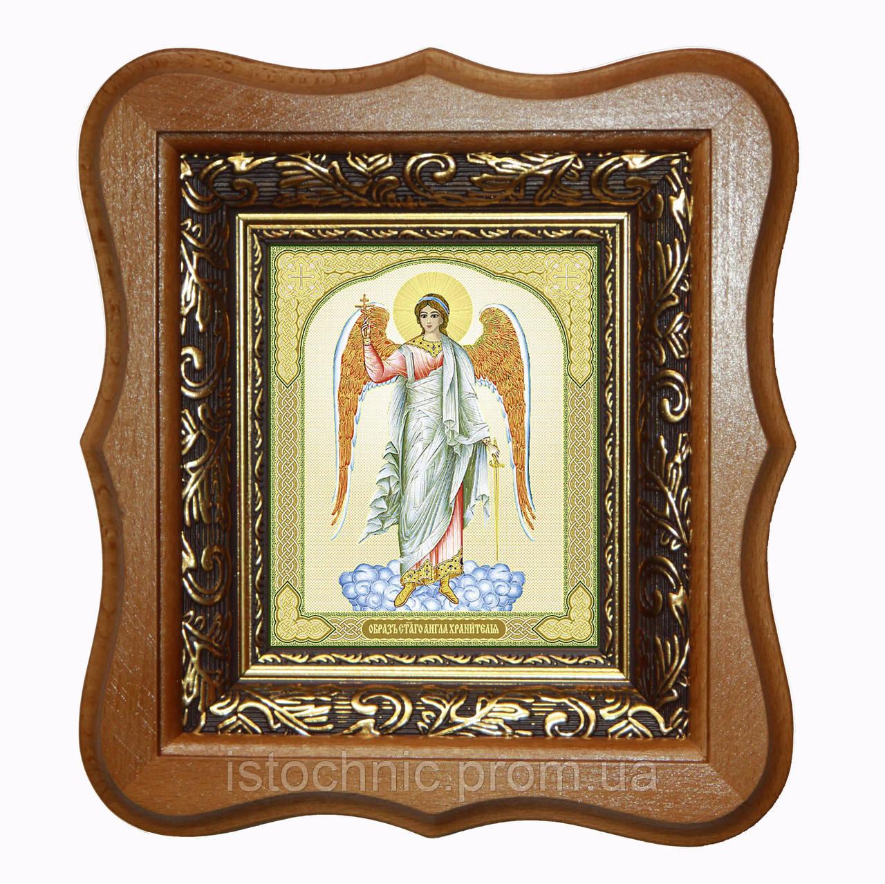 номера для эскизы фото ангелов для икон и киотов по-маленьку насыщается