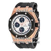 Часы Audemars Piguet  2001-0038