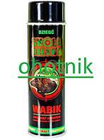 Приманка для кабана-смола бука Wabik, 500 мл.