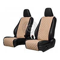Накидки на автомобильные сидения Cantra стандарт