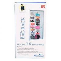 Органайзер для сумок Bag Rack, фото 1