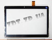 Сенсорный экран к планшету Digma Optima 10.4 51 pin 237x166mm