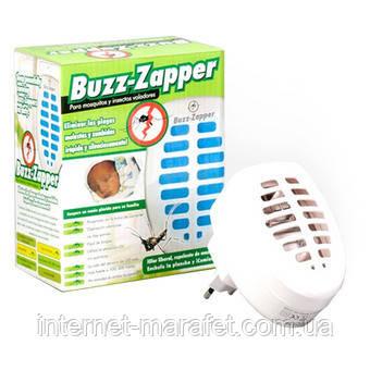Уничтожитель комаров Buzz Zapper