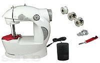 Бытовая швейная машинка Michley 202