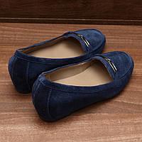 Женские туфли (7038.1) 37, 38, 39
