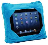 Подушка Go Go Pillow, фото 1