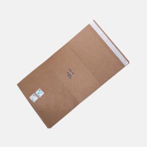 Крафт-пакет для стерилизации,100 шт. в уп. / 100х350 мм