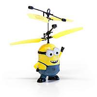Літаючий міньйон Flying Minion