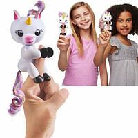 Интерактивная игрушка Единорог