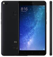 Смартфон Xiaomi Mi Max 2 (экран 6.44, памяти 4/64Gb, акб 5300 мАч), фото 1