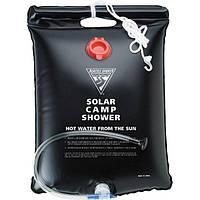 Подвесной душ Camp Shower 40 литров, фото 1