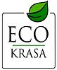Новинки в нашем магазине от ТМ EcoKrasa!