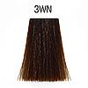 3WN (теплый шатен натуральный) Крем-краска без аммиака Matrix Color Sync,90 ml