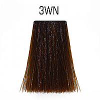 3WN (теплый шатен натуральный) Крем-краска без аммиака Matrix Color Sync,90 ml, фото 1