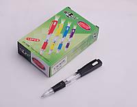 Ручка с фонариком, в ассортименте