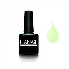 Гель-лак Свидание на крыше Lianail 10 ml