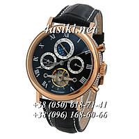 Часы Breguet 2004-0001