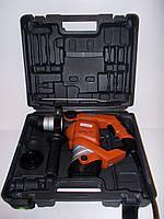 Перфоратор Toolson Pro Bh 900, фото 1