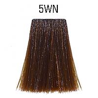 5WN (теплый светлый шатен натуральный) Крем-краска без аммиака Matrix Color Sync,90 ml, фото 1