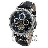 Часы Breguet 2004-0002