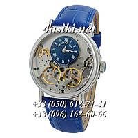 Часы Breguet 2004-0003