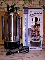 Электро-шашлычница Eltron EL-9302