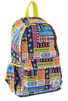 Рюкзак подростковый ST-33 California, 40*26.5*13