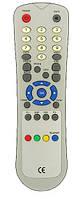 Пульт Globo RC-6000 серый