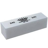 Бафик для шлифовки Master Professional 240/240 MF-56
