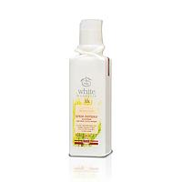 Крем сливки демакияж для всех типов кожи White Mandarin 99100199101 200 мл