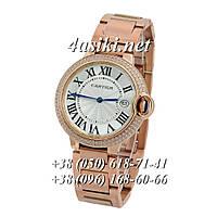 Часы Cartier 2006-0001