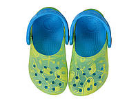 Crocs Kids Chameleons™ (Кроксы хамелеоны) Space Graphic, фото 1