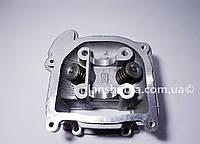 Головка цилиндра (голая) 4T80 (Ø47) (голая+клапаны)