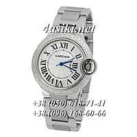 Часы Cartier 2006-0002