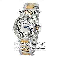 Часы Cartier 2006-0003