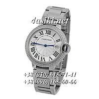Часы Cartier 2006-0004