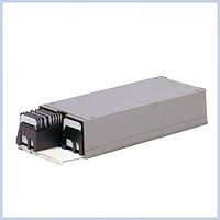 Магазин для слайдов Kaiser Universal DIN Slide Trays