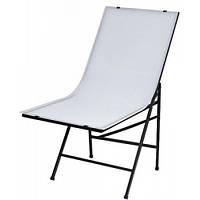 Стол для предметной съемки Mircopro PT-0510 (50x100cm)