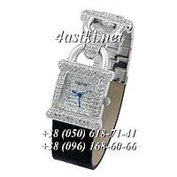 Часы Cartier 2006-0005