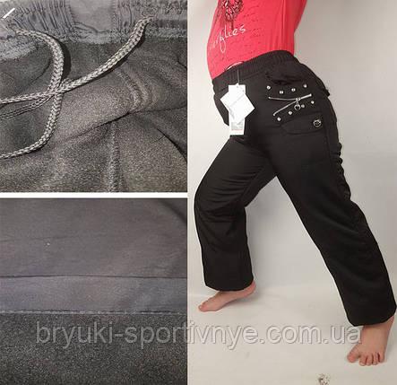 Штаны для девочек - зима, фото 2