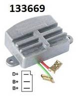 Регулятор напряжения для генератора Motorola MERCEDES BENZ SEAT Audi BMW Ford Jaguar Komatsu Land Rover Mack