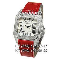 Часы Cartier 2006-0006