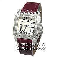 Часы Cartier 2006-0007