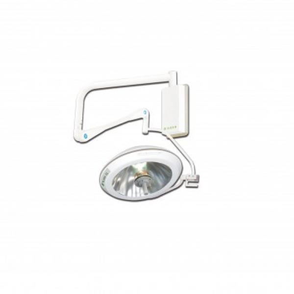 Операционная лампа хирургическая (смотровая бестеневая) KL600-IIW светильник потолочный