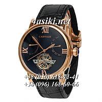 Часы Cartier 2006-0008