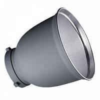 Рефлектор ARSENAL SF-612 (стандартный)