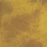 Фон тканевый LASTOLITE Virginia 3x7m (7843)