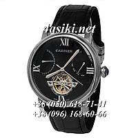 Часы Cartier 2006-0010